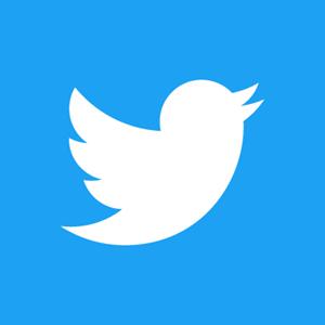 Suntem pe Twitter