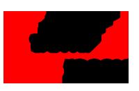 Atom 14 Logo